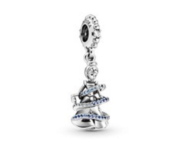 Disney Cinderella Magischer Moment Charm-Anhänger für €89