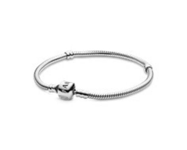 Armband, Sterling Silber für €75