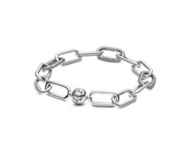 Pandora Me Link Armband für €99