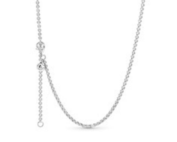 Rolokette Halskette für €59
