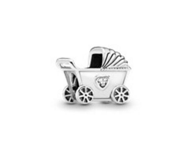 Kinderwagen Charm für €49