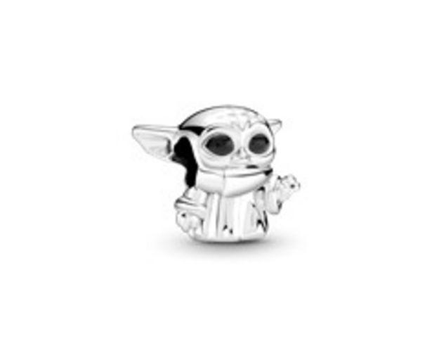 Star Wars Grogu™ Charm für €59