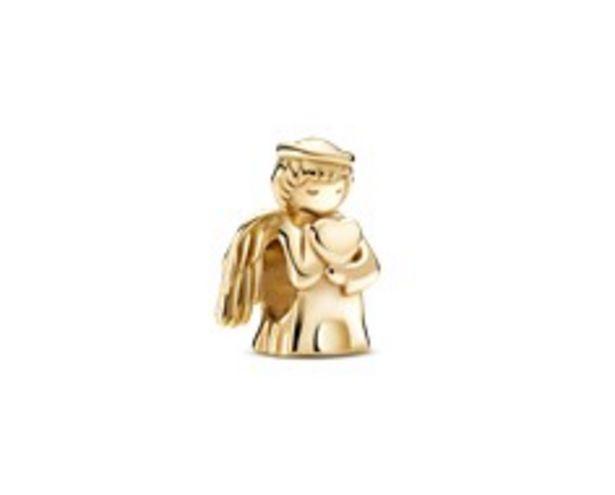Engel der Liebe Charm für €439