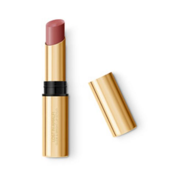 Lost in amalfi glide&bright lip stylo für €10,4