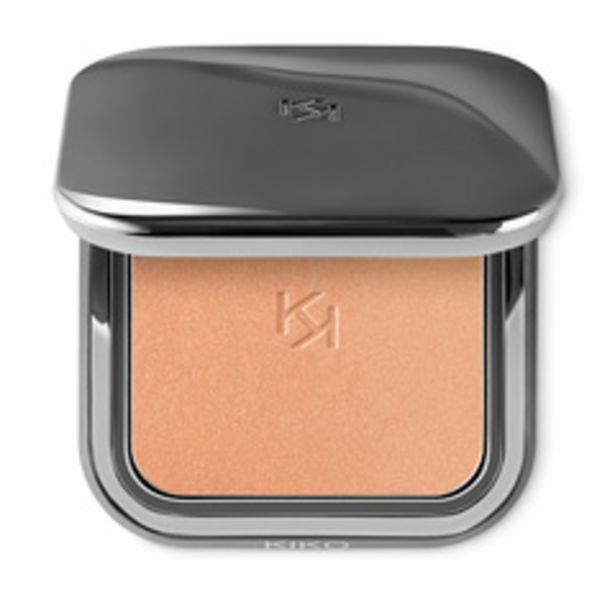 Radiant touch bronzer powder für €7,9