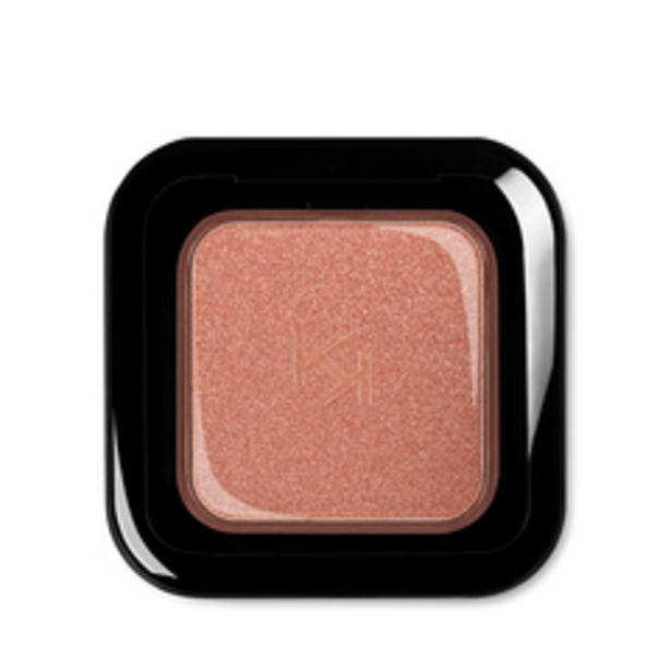 Magnetic storm eyeshadow für €9