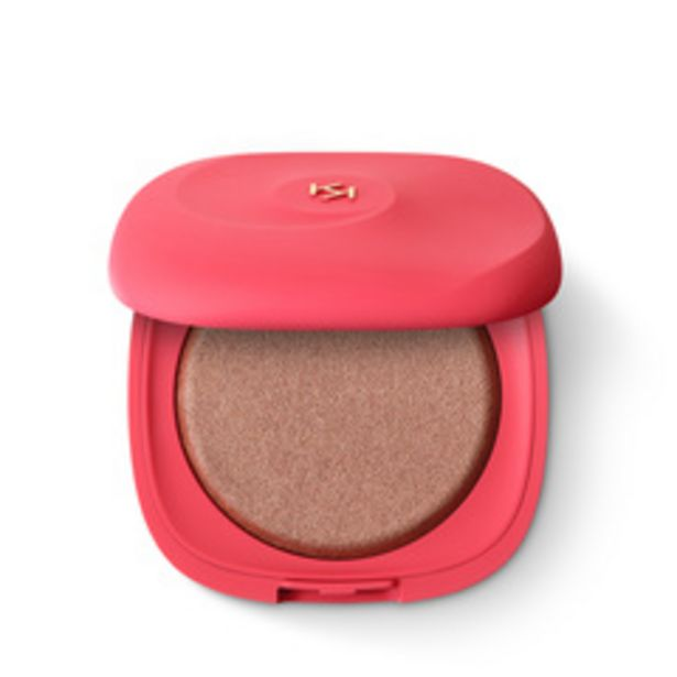 Mood boost radiant blush für €9,9