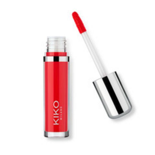 Latex shine lip lacquer für €2,9