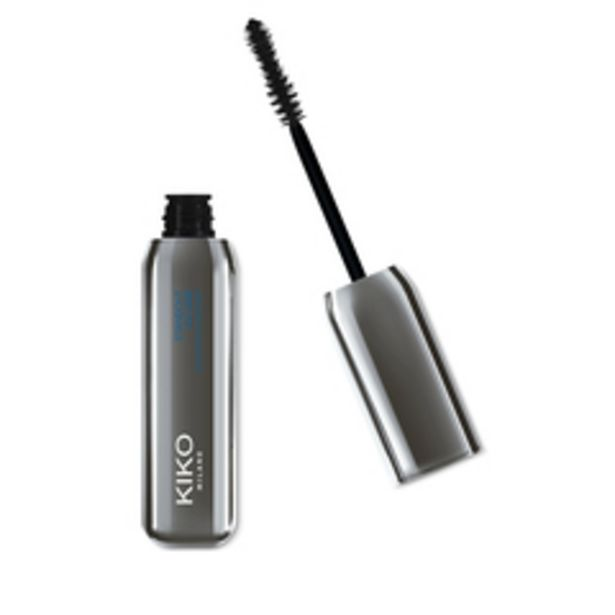 Standout volume waterproof mascara für €4,1