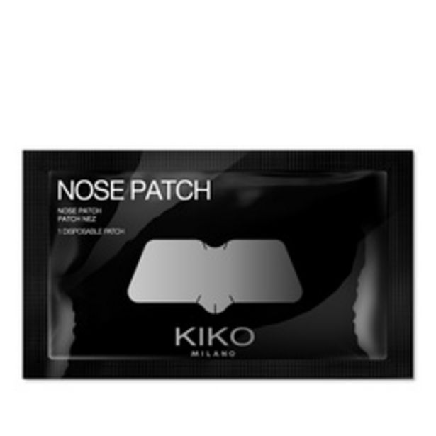 Nose patch für €2,7
