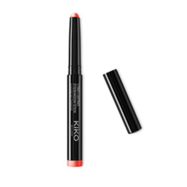 Long lasting eyeshadow stick für €2,9