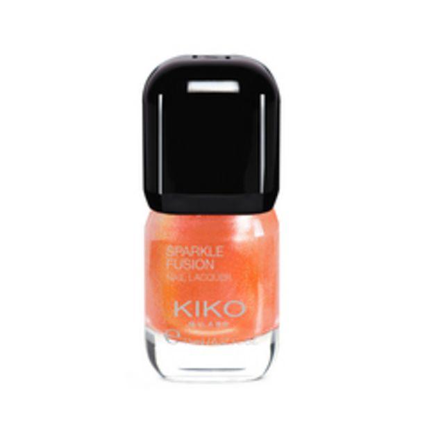 Sparkle fusion nail lacquer für €2