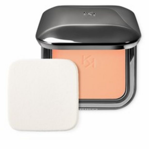 Skin tone powder foundation für €10,4