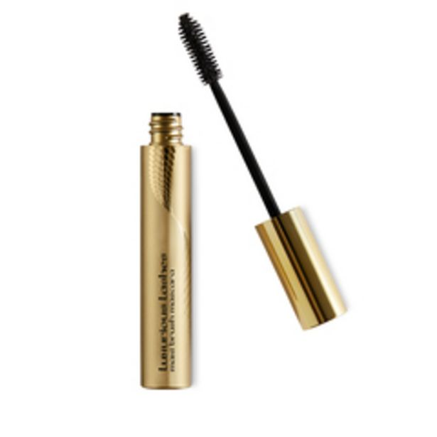 Luxurious lashes maxi brush mascara für €3,2