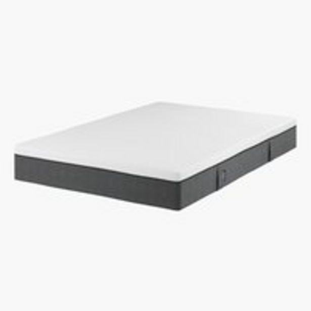 Matratze 140x190 EMMA ORIGINAL HYBRID für €750