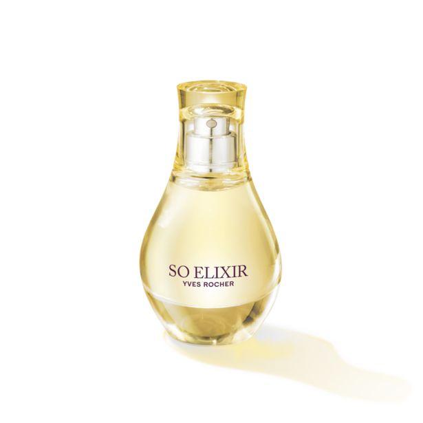 Eau de Parfum So Elixir - 30ml für €30
