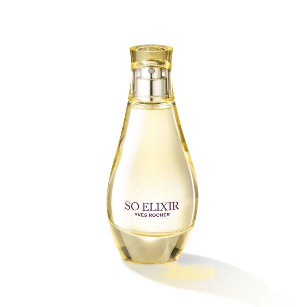 Eau de Parfum So Elixir - 50ml für €43