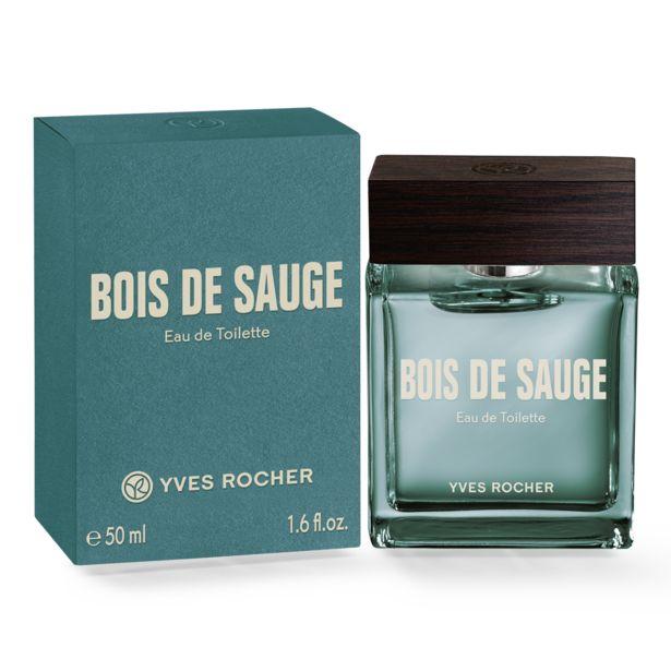 Eau de Toilette Bois de Sauge 50ml für €30