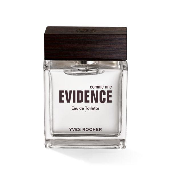Comme Une Evidence Homme Eau de Toilette für €30