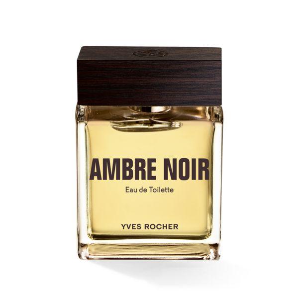 Ambre Noir - Eau de Toilette 50ml für €30