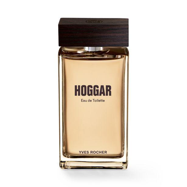 Hoggar Eau de Toilette 100ml für €55