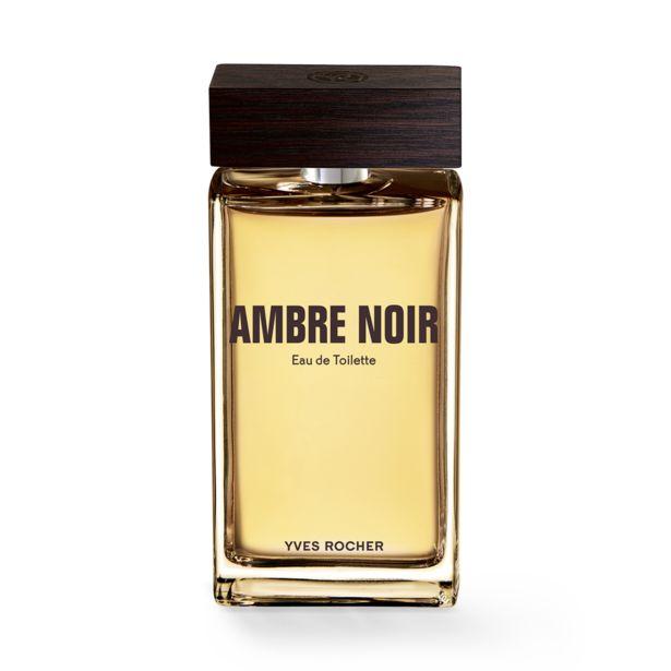 Ambre Noir - Eau de Toilette 100ml für €41