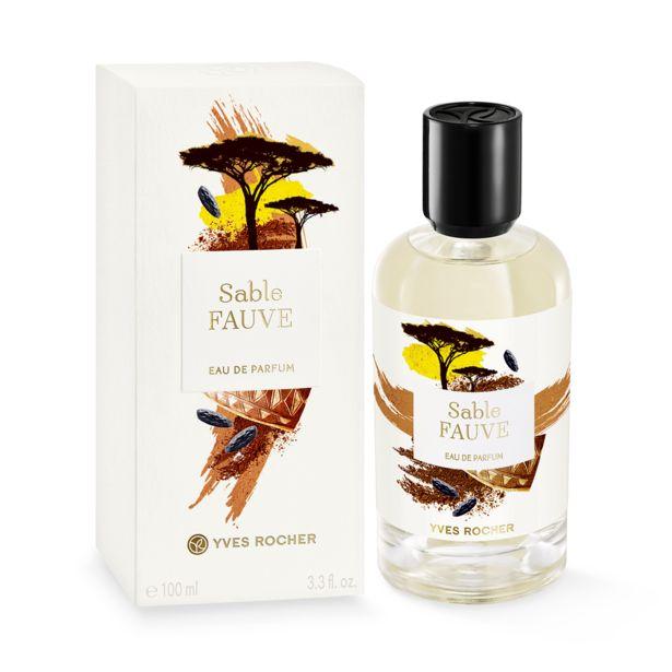 Eau de Parfum Sable Fauve - 100ml für €49,5