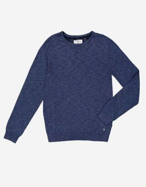 Herren Pullover für €19,95