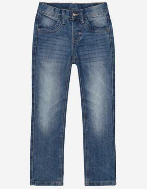 Jungen Jeans - Slim Fit für €14,95