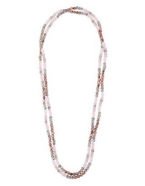 Damen Halskette für €9,95
