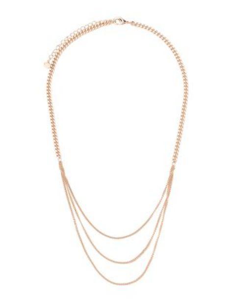 Damen Halskette für €5,95