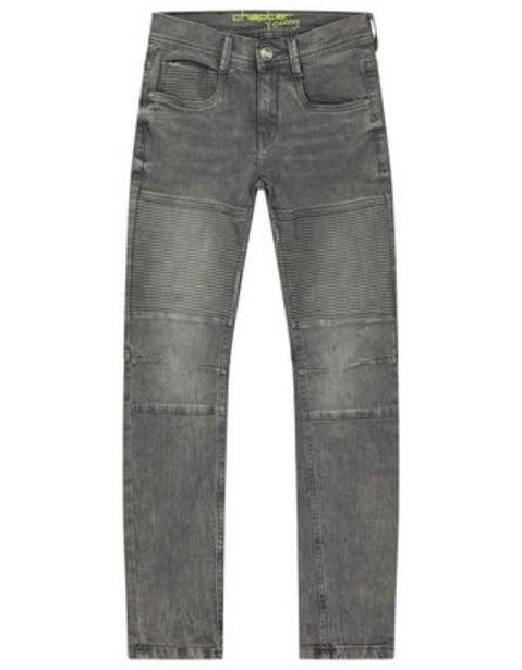 Jungen Jeans - Slim Fit für €39,95