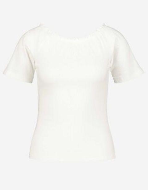 Damen T-Shirt - Stretch-Anteil für €9,95
