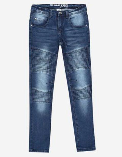 Jungen Jeans - Skinny Fit für €29,95