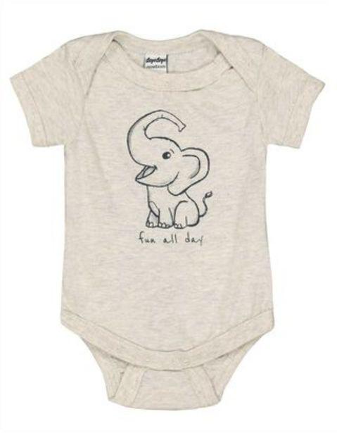 Newborn Body - Print für €3,95