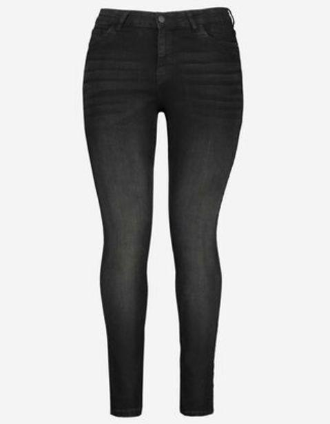 Damen Jeans - Straight Fit für €29,95
