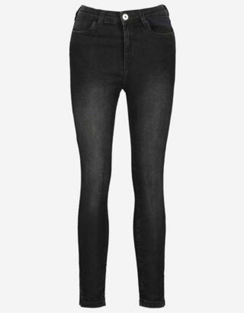 Damen Jeans - Skinny Fit für €29,95