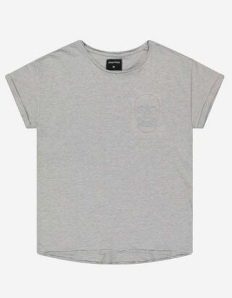 Herren T-Shirt - 3D-Print für €19,95