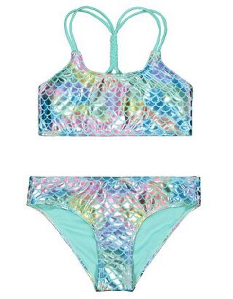 Mädchen Bikini für €14,95