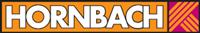 Logo Hornbach