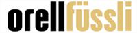 Logo Orell Füssli