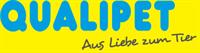 Logo Qualipet