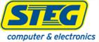 Logo Steg