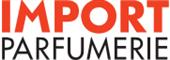 Logo Import Parfumerie
