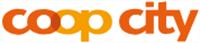Logo Coop City