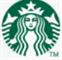 Prospekte von Starbucks