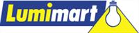 Logo Lumimart