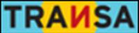 Logo Transa