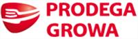 Logo Prodega