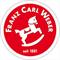 Logo Franz Carl Weber